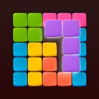 Codes for Box Blocks Hack
