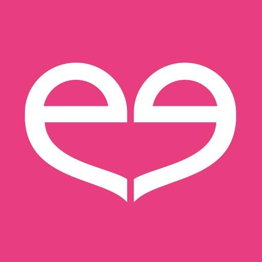 Meetic app download