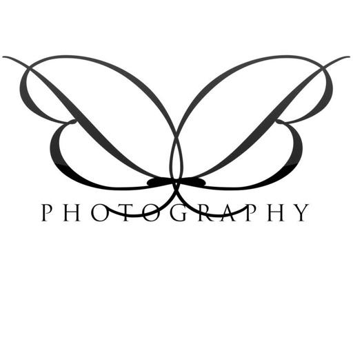 B&B Fotografie