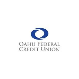 Oahu FCU Mobile Banking