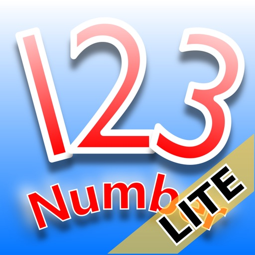 Know Number Lite