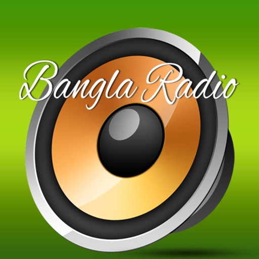 Bangla Radio - Top FM stations