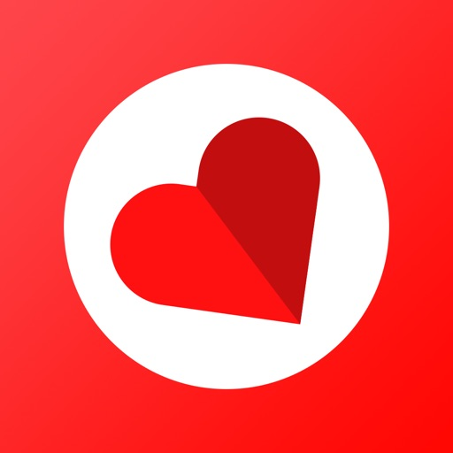 Lalaland - Dating for Singles iOS App