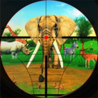 Codes for Jungle Four-Footed Animal Hunt Hack