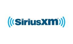 SiriusXM Radio for TV