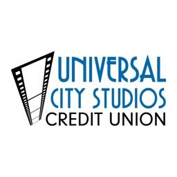 Universal City Studios CU