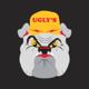 Uglys
