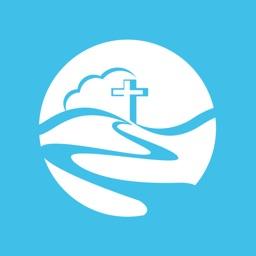 Water of Life Community Church
