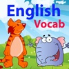 Vocab Book For Speak and Spell