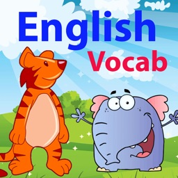 English Vocabulary in Use Book