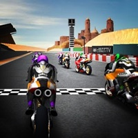 Codes for Wrong Way Racing Moto X Hack