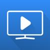 IP Televisión - IPTV M3U
