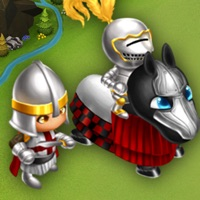 Codes for Hero Jump Quest - 3D Arcade Hopper Game Hack