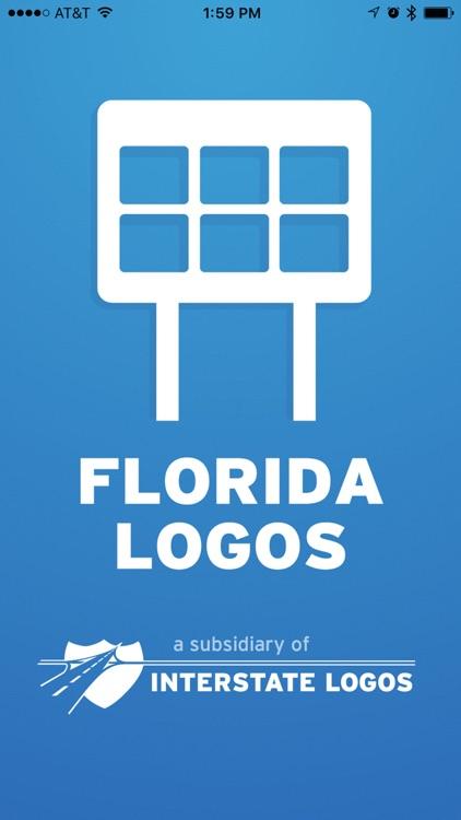 Florida Logos