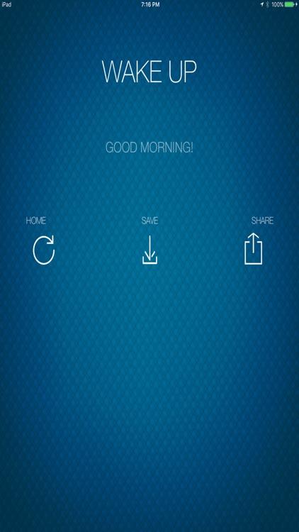 Sleep Time : Sleep Cycle Smart Alarm Clock Tracker screenshot-3