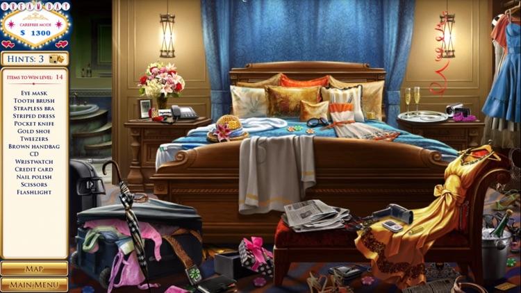 Dream Day: Viva Las Vegas Premium screenshot-4