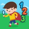 123 Awesome Park - Learn the Numbers Reviews