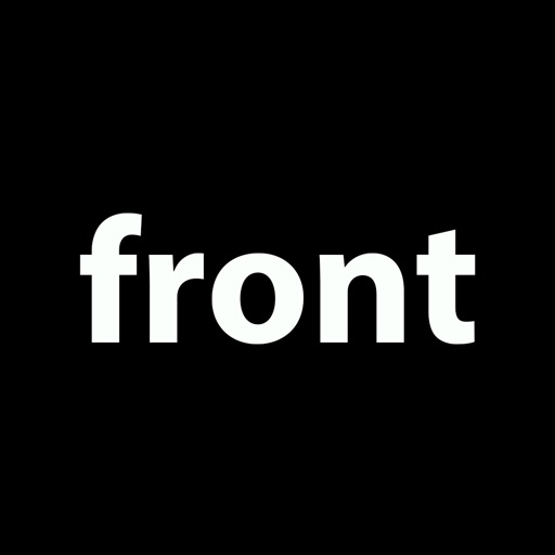 FrontAR