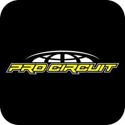 2017 Pro Circuit Catalog