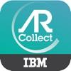IBM ARCollect