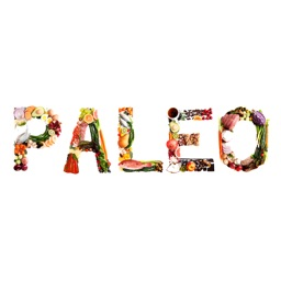 The Paleo Guide | Easy, Healthy Recipes
