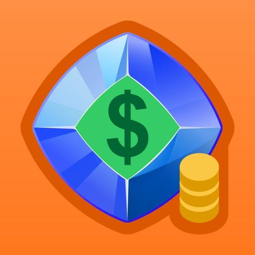 Cash Builder заработать реальные деньги, заработок