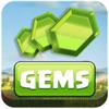 Cheats and Guide for Clash of Clans - Gems, Plans Reviews