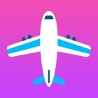Дешевые авиабилеты – билеты на самолет дешево icon