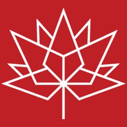 Canada Emojis - Canadian Stickers