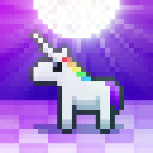 Disco Zoo Review