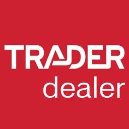 TRADER Dealer – Dealer inventory management