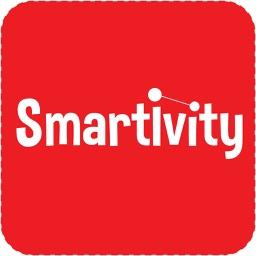 Smartivity Edge