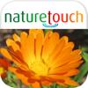 3000 Pflanzen bestimmen, naturetouch