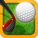 137.趣味高尔夫球 —— 一杆进球好玩模拟游戏!