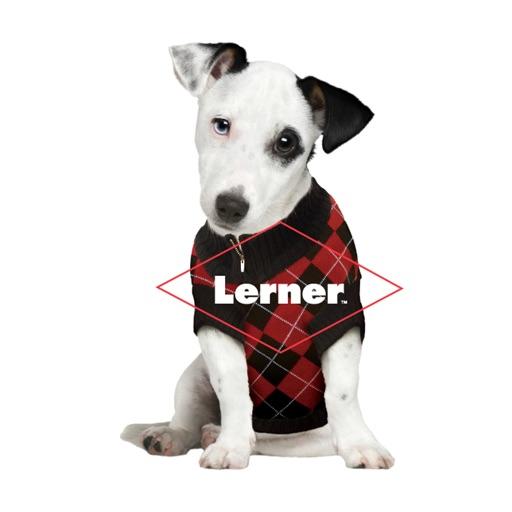 Lerner Digital eReader