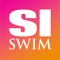 Beauty and the Beach: The Official Sports Illustrated Swimsuit app