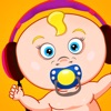 Baby DJ — music game for kids and parents Reviews