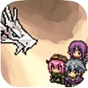 バトル魂2 - 放置RPG - iPadアプリ