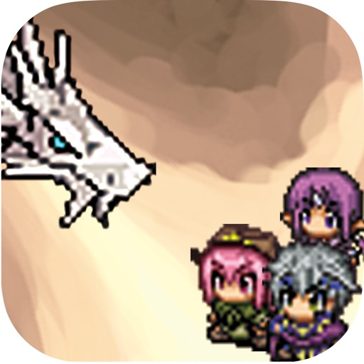 BattleDNA2 - Idle RPG