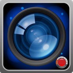 Display Recorder - Many types of record