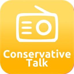 Conservative Talk Radio Stations