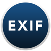EXIF Cleaner - Marcin Feszter