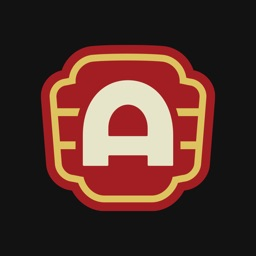 Alamo Drafthouse Ticketing App