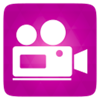 Camera Record HD - Capture Video Recorder - Xiaolei Zhang