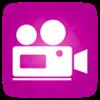Camera Record HD - Capture Video Recorder - Xiaolei Zhang Cover Art
