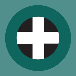 Medicross MyHealth1st