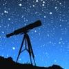 StarTracker HD - Mobile SkyMap