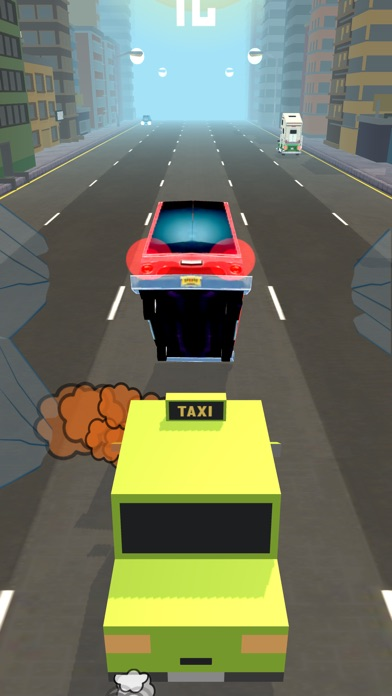 car race play auto racing games