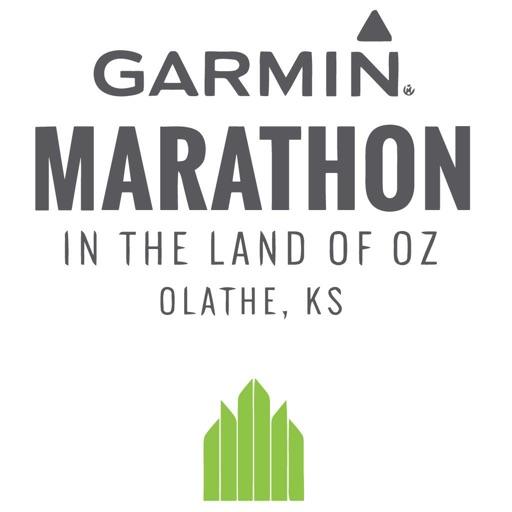 Garmin Marathon
