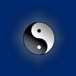 Tao Te Ching - Português